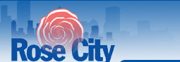 Rose City Software Newsletter