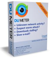 DU Meter Download
