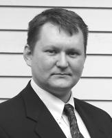 Alex Melkomukov, Administrative and Technician Services