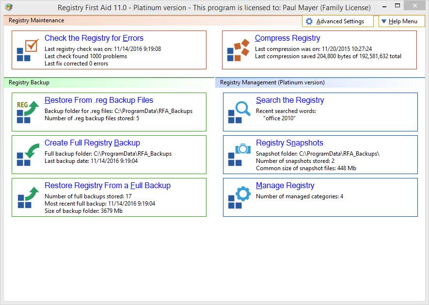 البرنامج الأول لآصلاح السجل ومشاكل 1.jpg